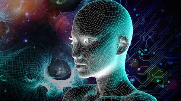 Слияние квантовых и IT-технологий произведет революцию в цифровом мире