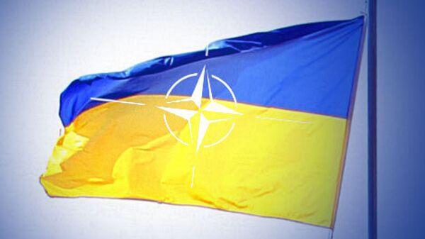Ющенко: на Украине не будет иностранных баз после присоединения к НАТО