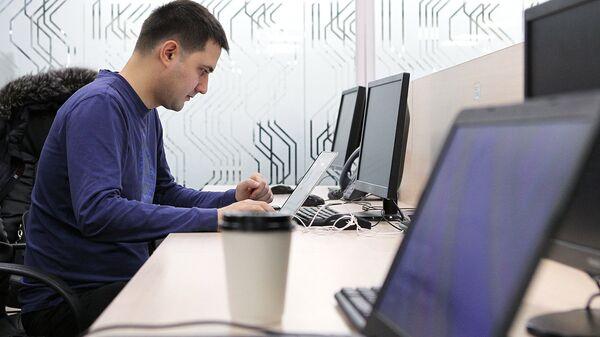 Лучшие проекты корпоративного добровольчества выберут в Москве