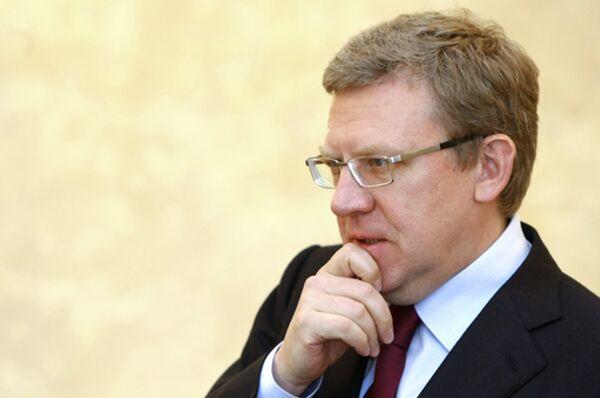 РФ готова продать даже те пакеты акций, которые не наращивала в кризис