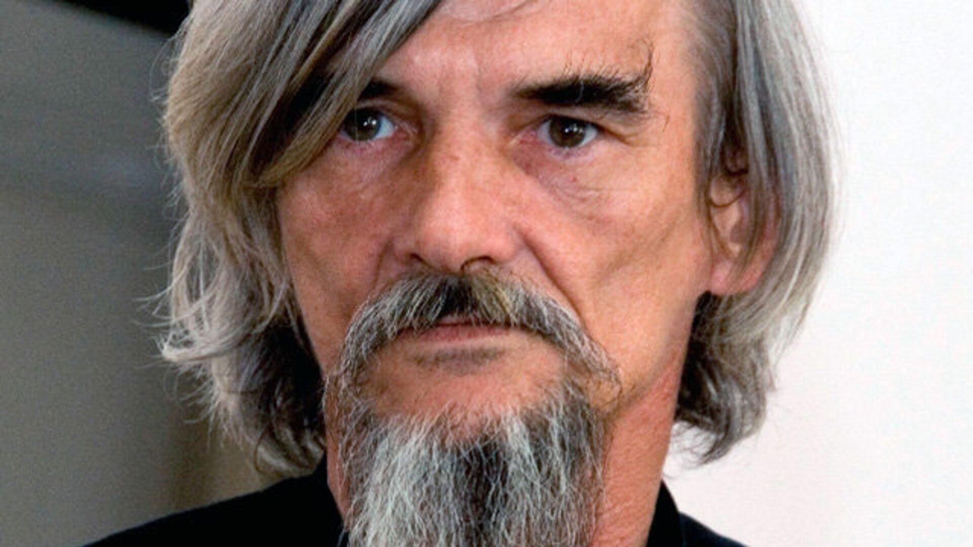 Верховный суд отказался рассматривать жалобу на приговор историку Дмитриеву