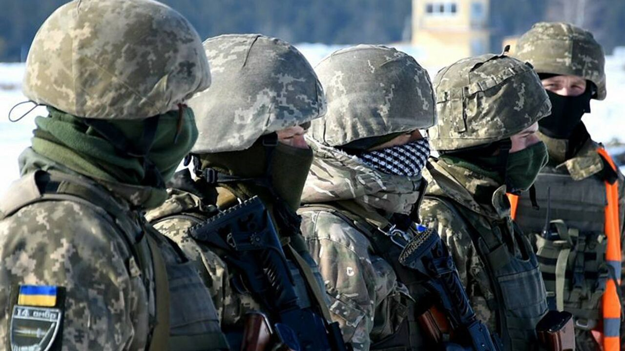 Киев рассказал, когда начнет устраивать теракты в
