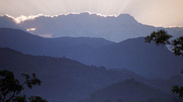 Гималаи. Архив