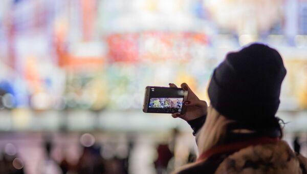 «Отдыхаем в России»: как обычные россияне становятся медиаволонтерами