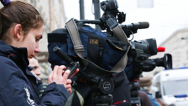 Между хайпом и здравым смыслом: как СМИ освещают чрезвычайные ситуации