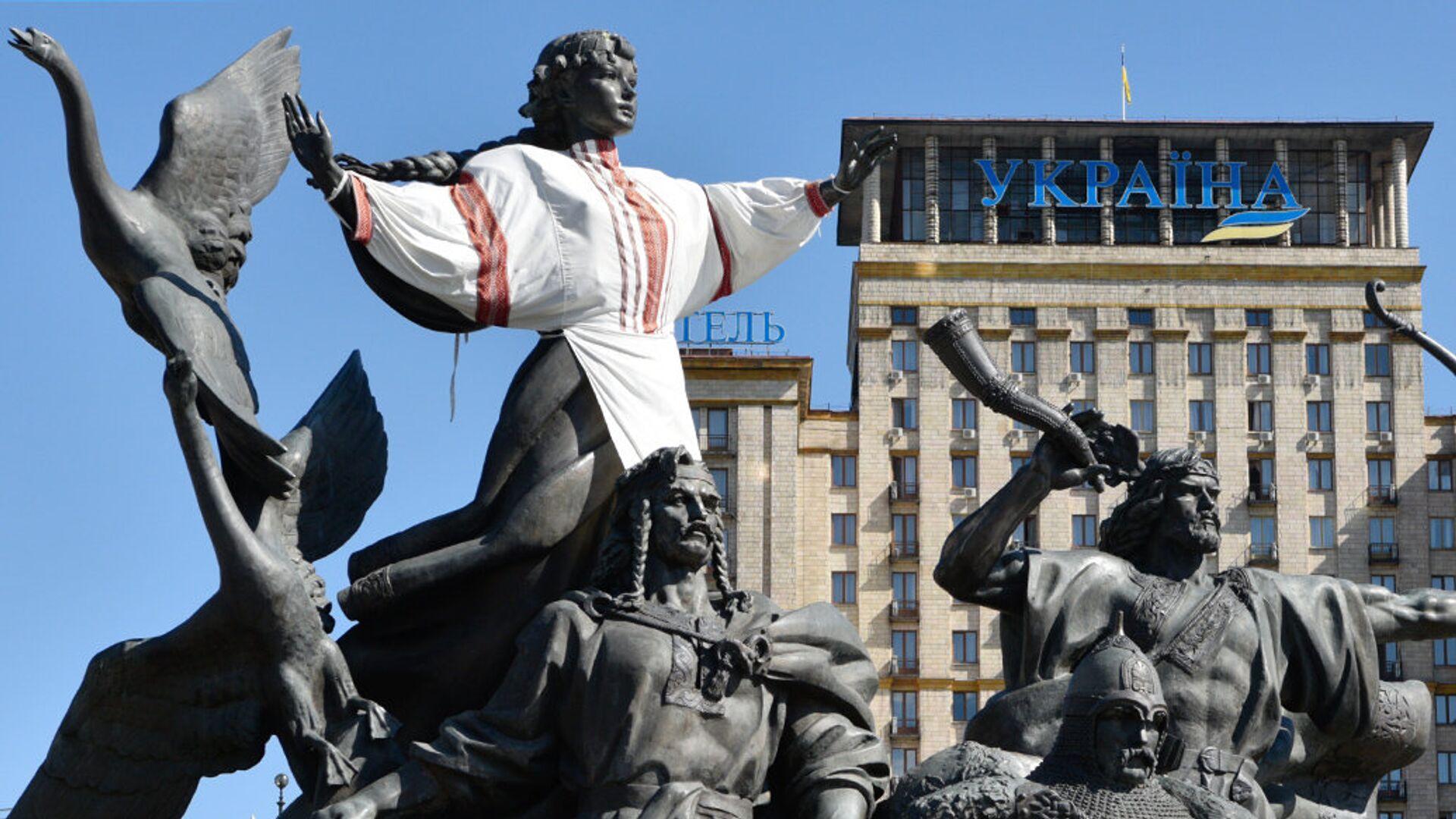 Бывший депутат Рады Мураев назвал заявление Кулебы о проблемах для России испанским стыдом