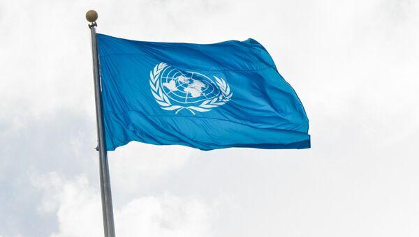 Объявлен набор россиян для участия в Программе добровольцев ООН