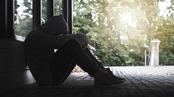 Одиночество и социальная изоляция