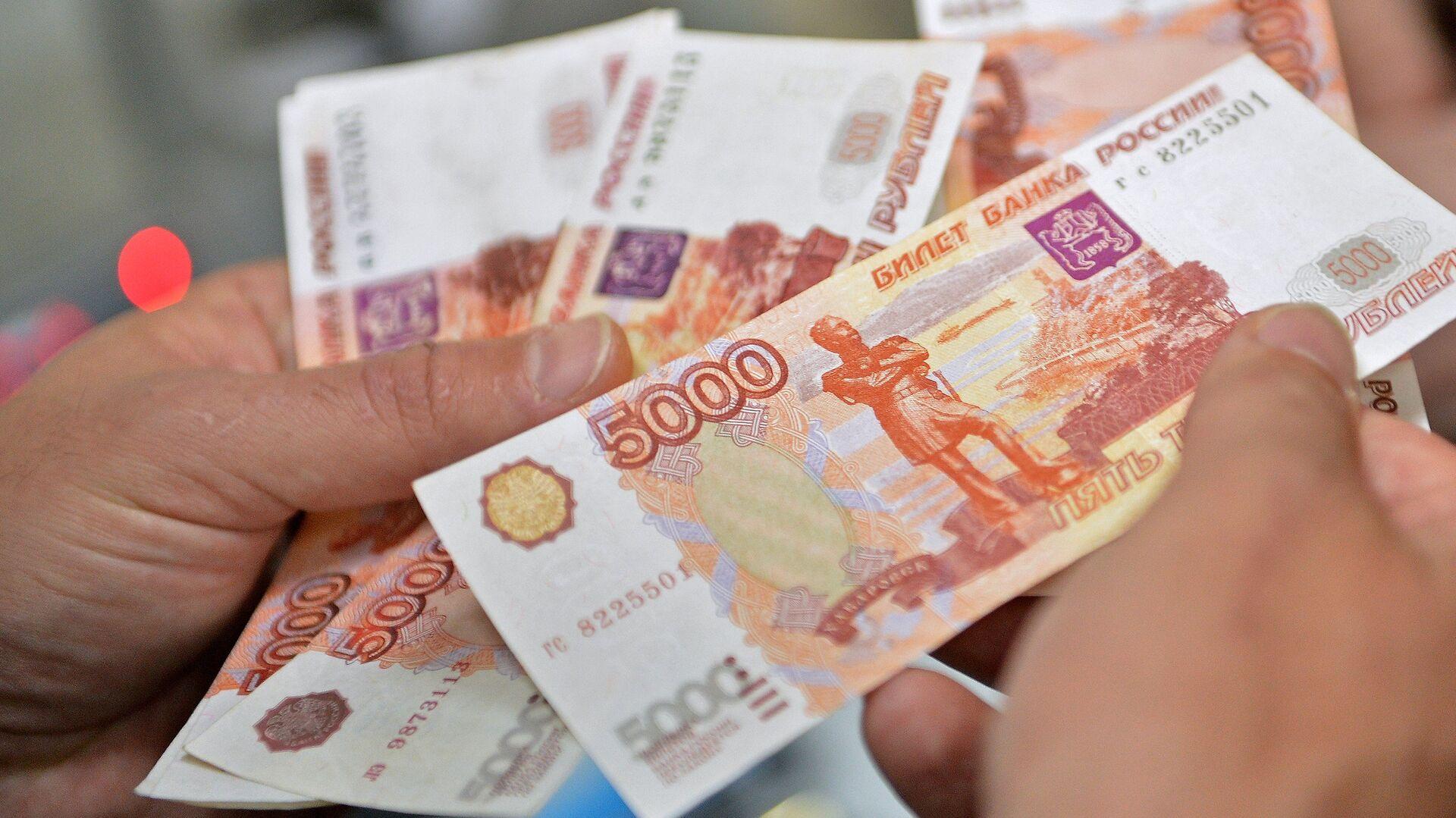 Ивановские аграрии получат гранты на развитие семейных ферм