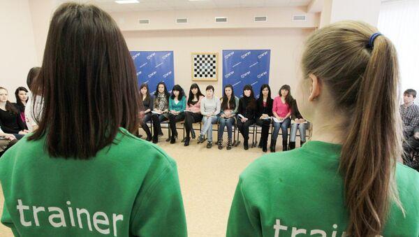 В Республике Коми стартовал новый волонтерский проект в сфере культуры