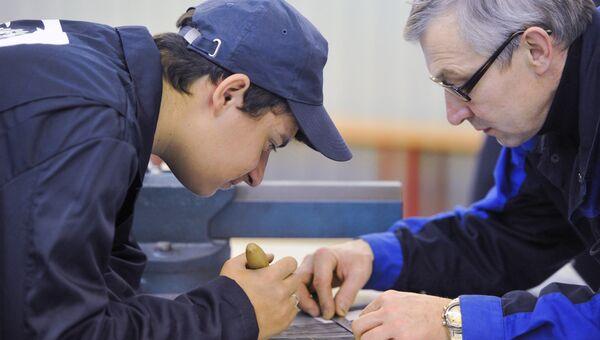 В Южно-Сахалинске обсудят развитие наставничества