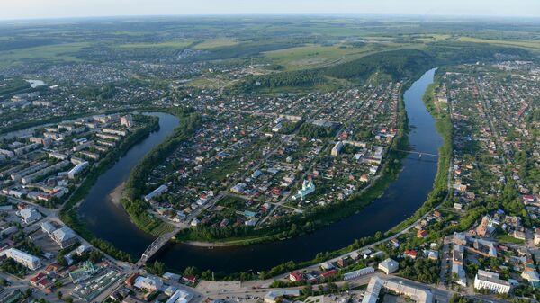 В Пермском крае появится Совет по развитию добровольчества