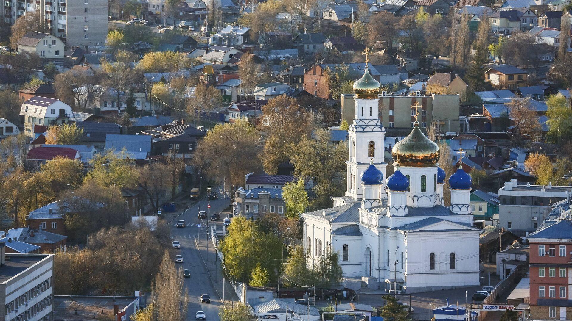 В Брянской области в ДТП погибли четыре человека