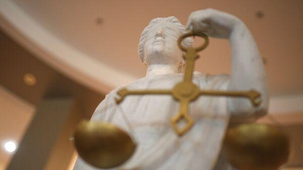 В Новгородской области мужчина, ставивший детей на крупу, пойдет под суд