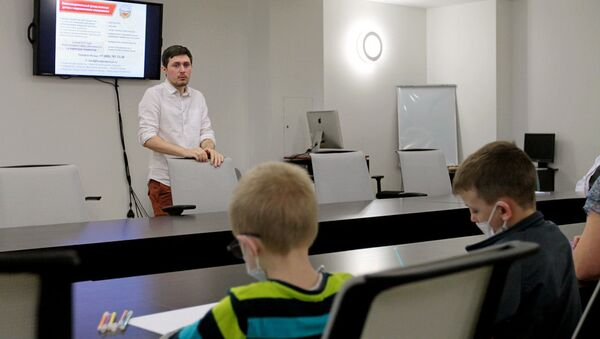 Пациентская школя для больных ПИД откроется в Ростове-на-Дону