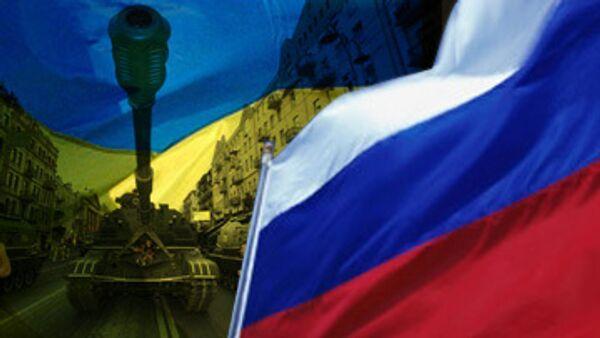 В случае победы Обамы Россия может вторгнуться на Украину