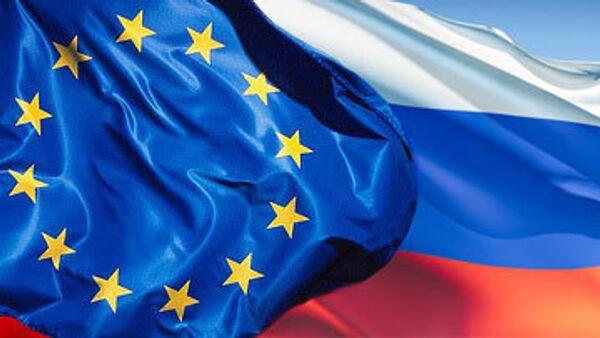 ЕС не пытается ослабить позиции России на газовом рынке - еврокомиссар