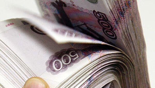 Банкиры на Урале обжаловали лишение их выходного пособия в 18 млн руб