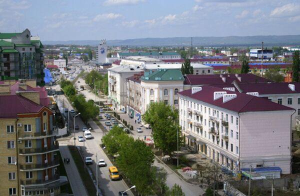 Отмена режима КТО в Чечне: новый праздник и экономические возможности