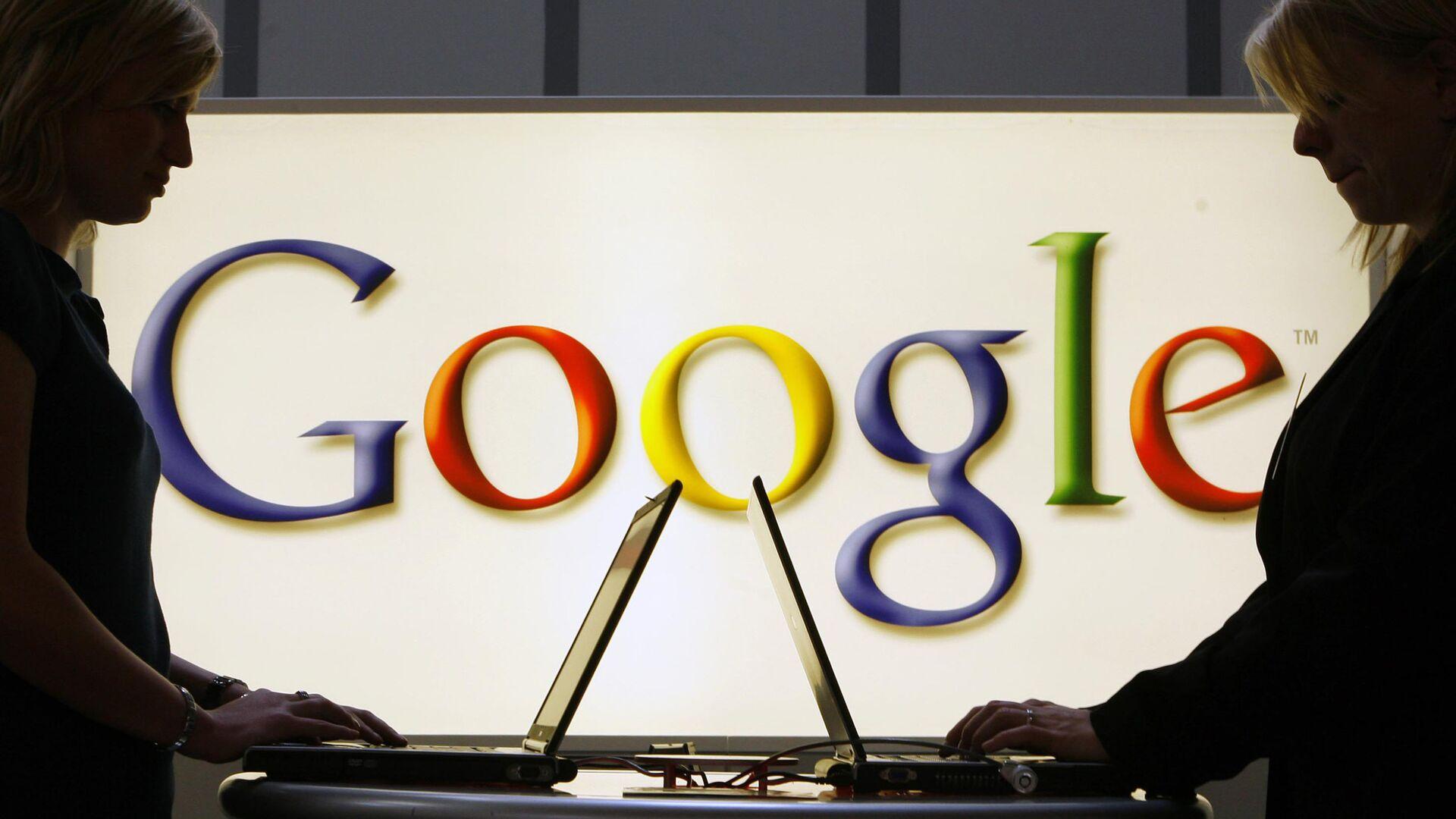 Суд в Москве оштрафовал Google на 6,5 миллиона рублей за неудаление запрещенного контента