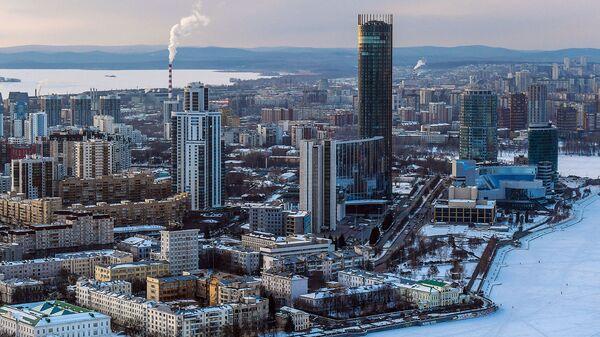 Открыт набор волонтеров на Международный турнир по дзюдо в Екатеринбурге