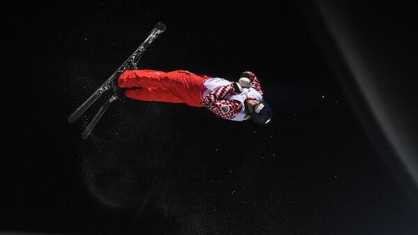 Максим Буров