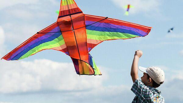 Как провести весенние каникулы с пользой для детей и родителей