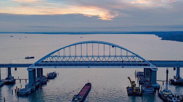 Морю – меры. НАТО бросит дополнительные силы на Черном море