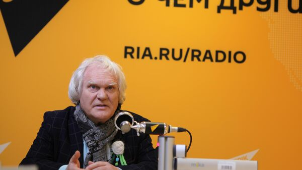 Юбилей Юрия Куклачева: мы произносим мяу-мяу, и любовь идет!