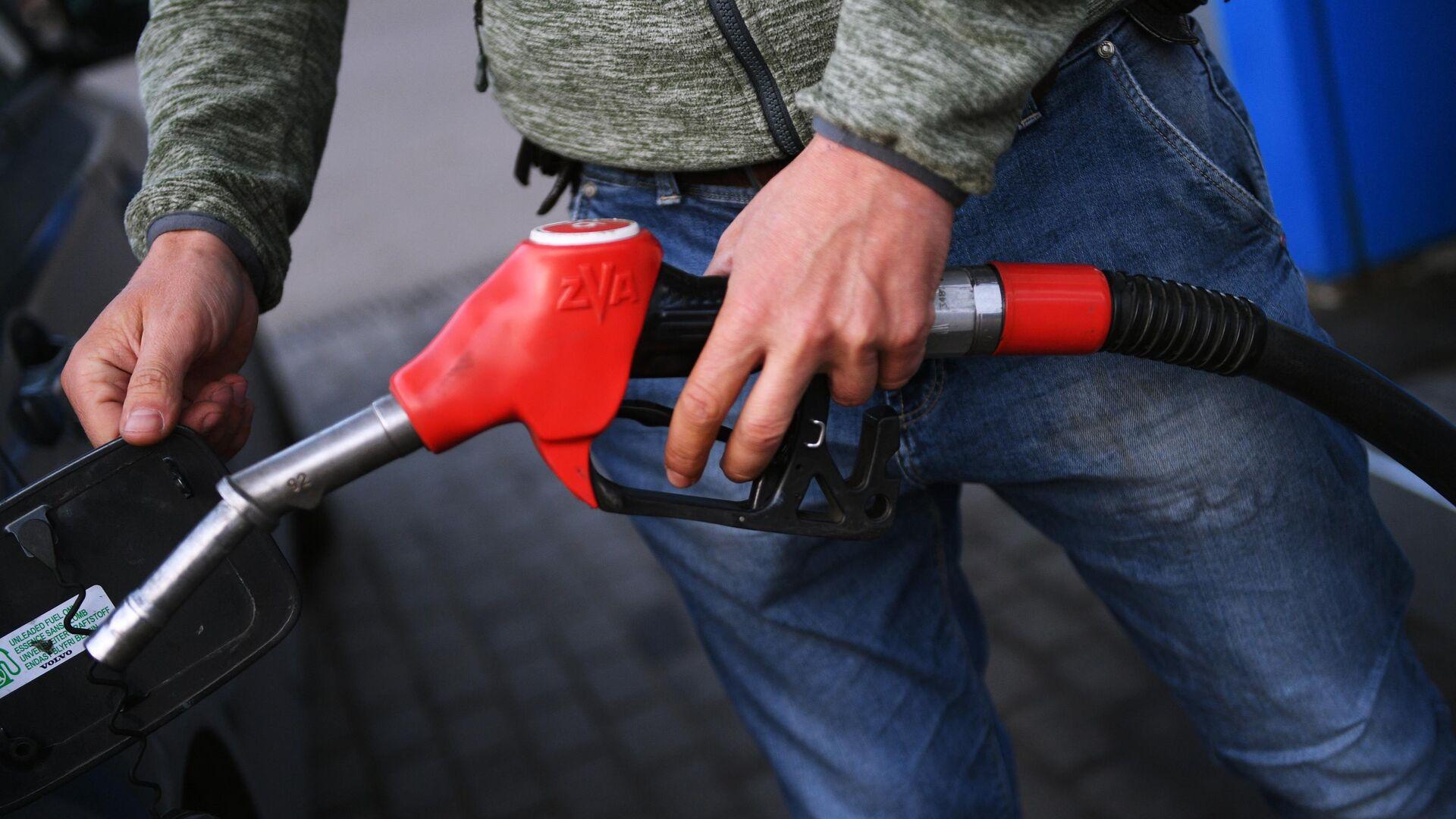 СМИ назвало товары с максимальным ростом цен к концу года