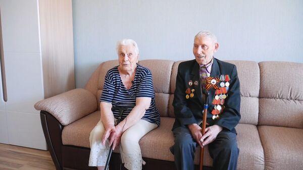 Сердце подсказывает: зачем строитель делает бесплатный ремонт ветеранам