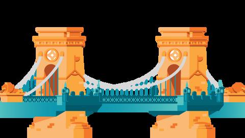 Будапешт ЕВРО2020