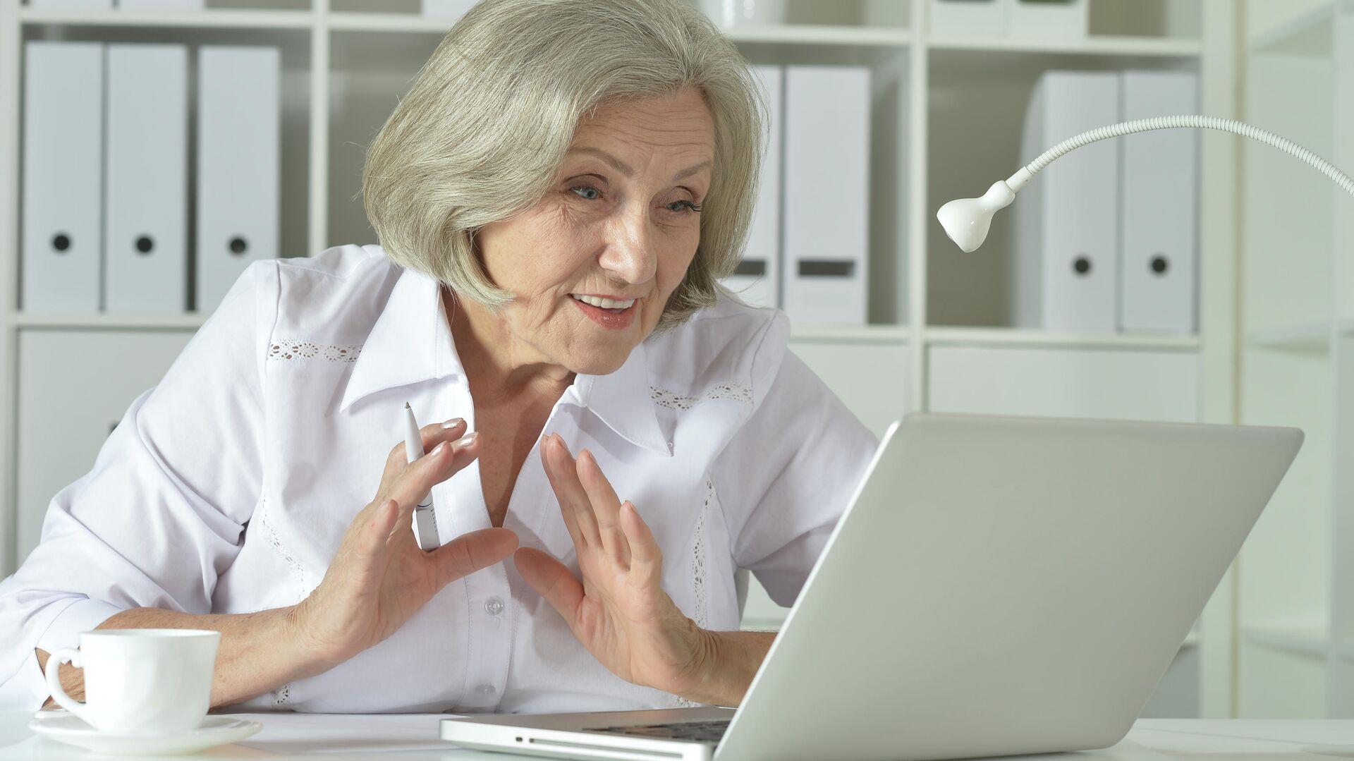 Эксперт рассказал, как накопить финансовый резерв к пенсии