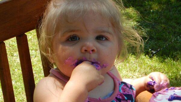 Родители пожертвовали органы умершего ребенка, чтобы спасти другие жизни