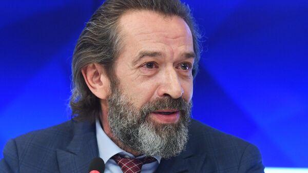 В ЦИК сообщили, кому планируют передать депутатский мандат Машкова