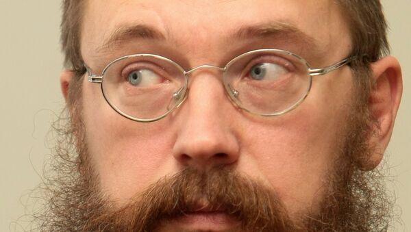 Судебные приставы сняли арест с активов АРТЦ Германа Стерлигова