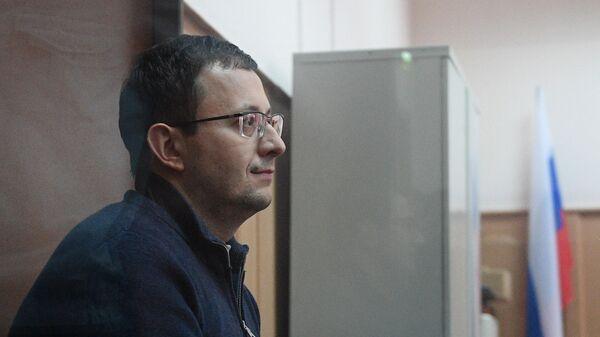 Анатолий Кайро