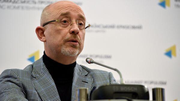 В Киеве заявили, что Лукашенко разрушил образ независимого посредника