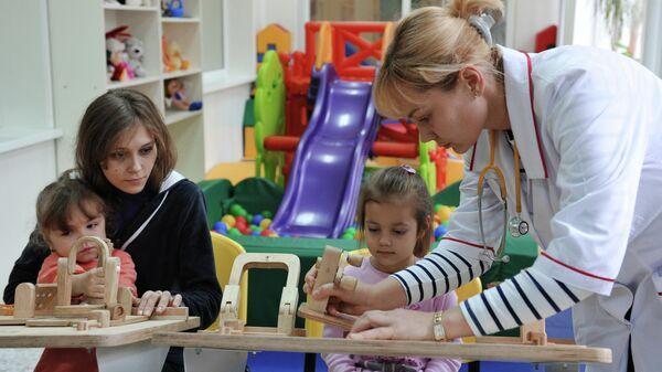 Пациентские школы фонда Подсолнух открываются в Санкт-Петербурге