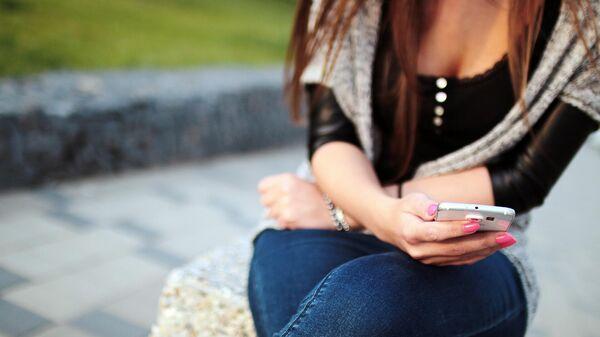 В работе соцсетей и онлайн-сервисов произошел глобальный сбой