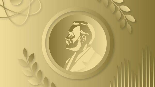 Лауреаты Нобелевской премии — 2019