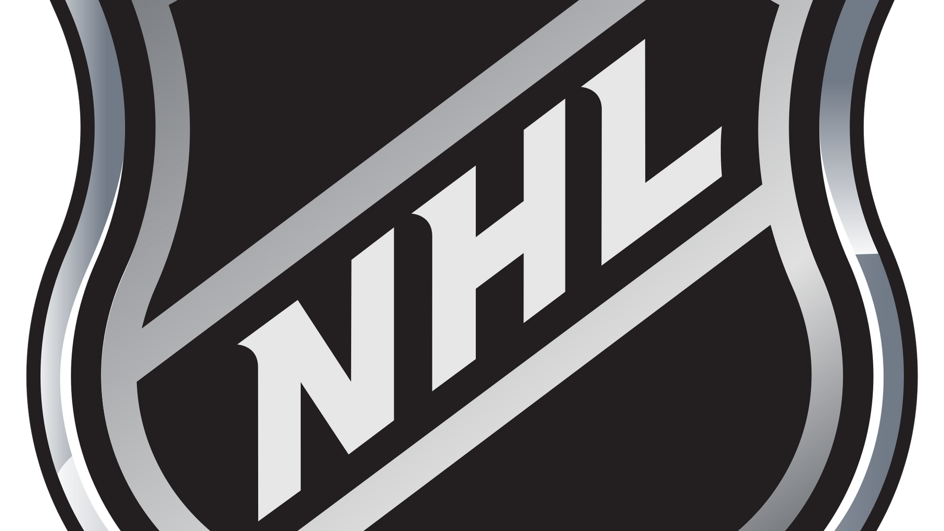 Логотип Национальной хоккейной лиги - РИА Новости, 1920, 17.09.2021