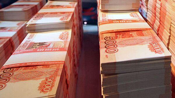 Банки-получатели государственной помощи будут обязаны публично отчитываться о вознаграждении топ-менеджеров, объеме кредитования реального сектора экономики и населения, заявил премьер-министр РФ Владимир Путин