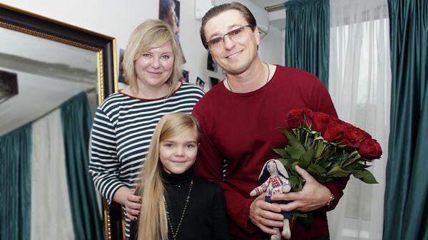 Зоя Кукушкина стала самым юным послом в истории благотворительности