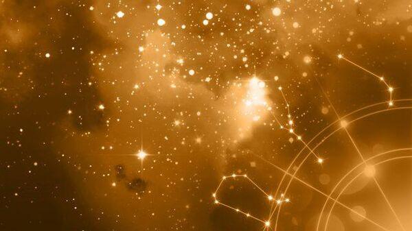 Астрология налегке: о сказочных дураках