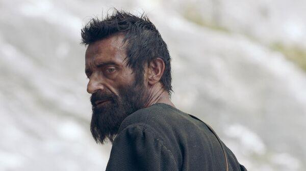 Кадр из фильма Грех