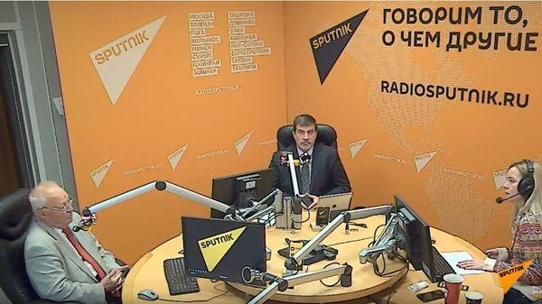 День социолога в России. Зачем нужны опросы?