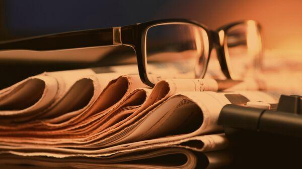 Большие деньги - большие взятки: как бороться с коррупцией?