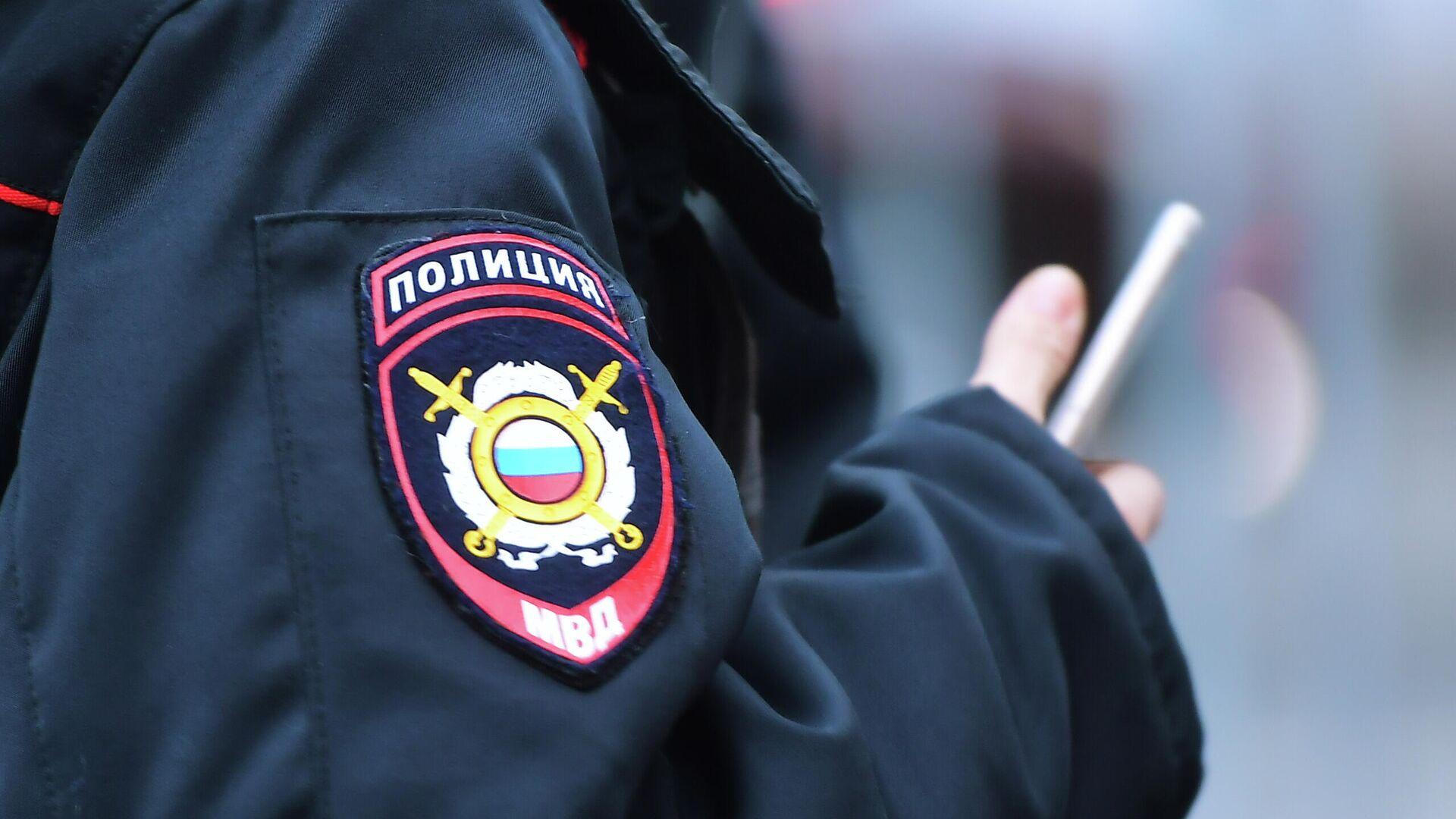 В Ленинградской области освободили похищенную беременную женщину