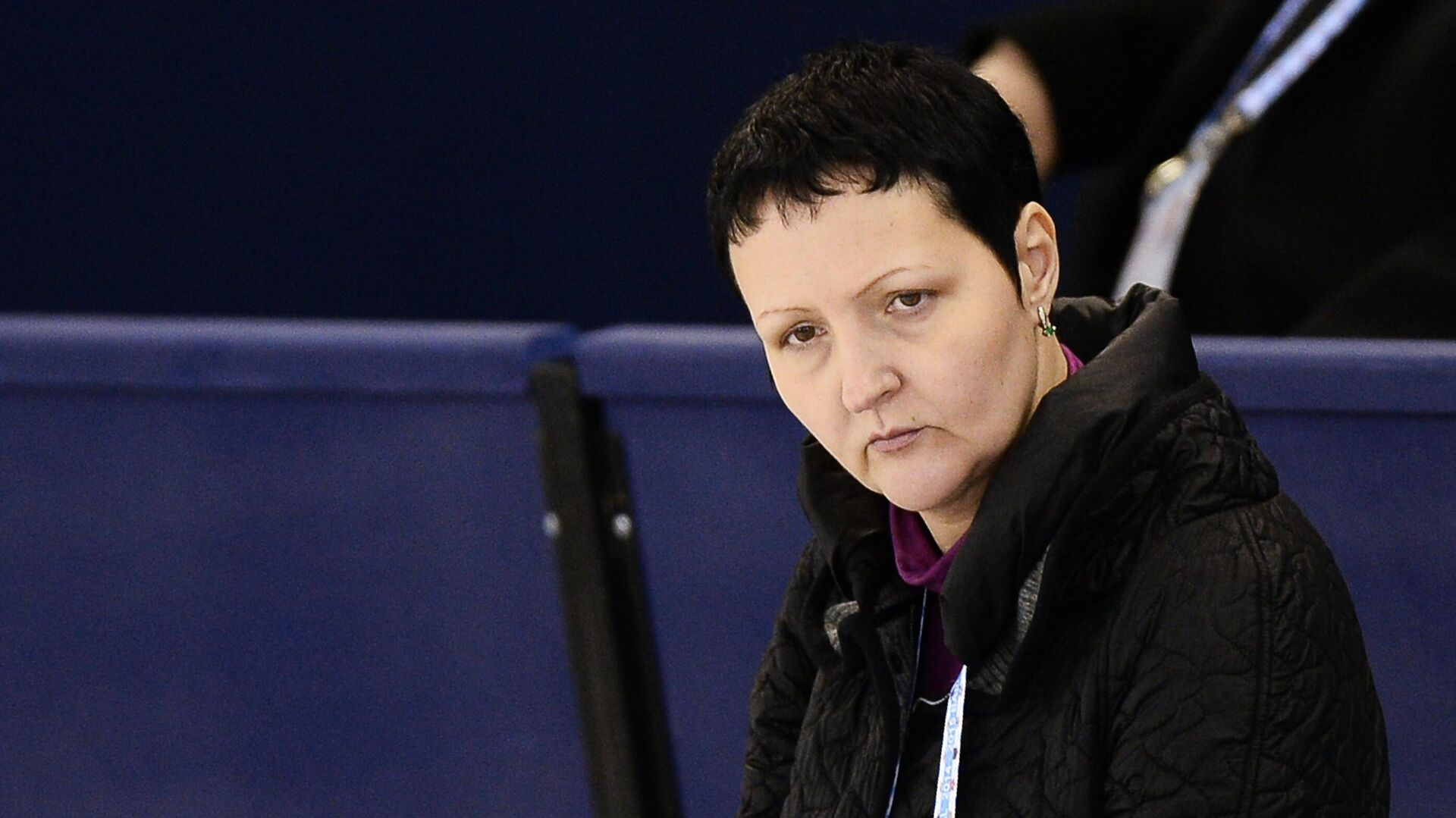 Гончаренко: Плющенко отдавал Трусовой максимум, а при Тутберидзе у нее идеальные программы
